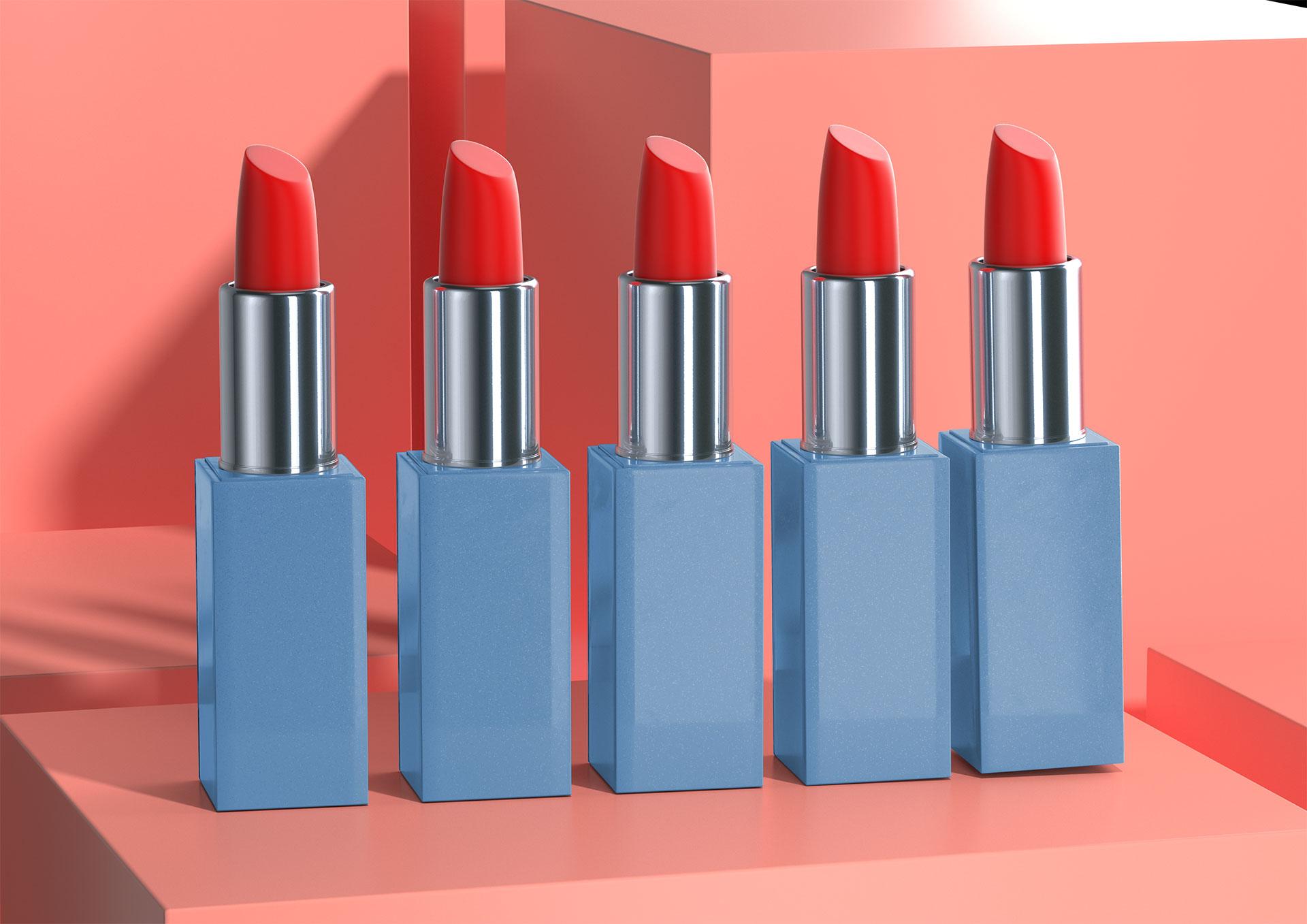 lelo_lipstick_print